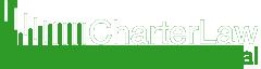Charter Law Legal logo